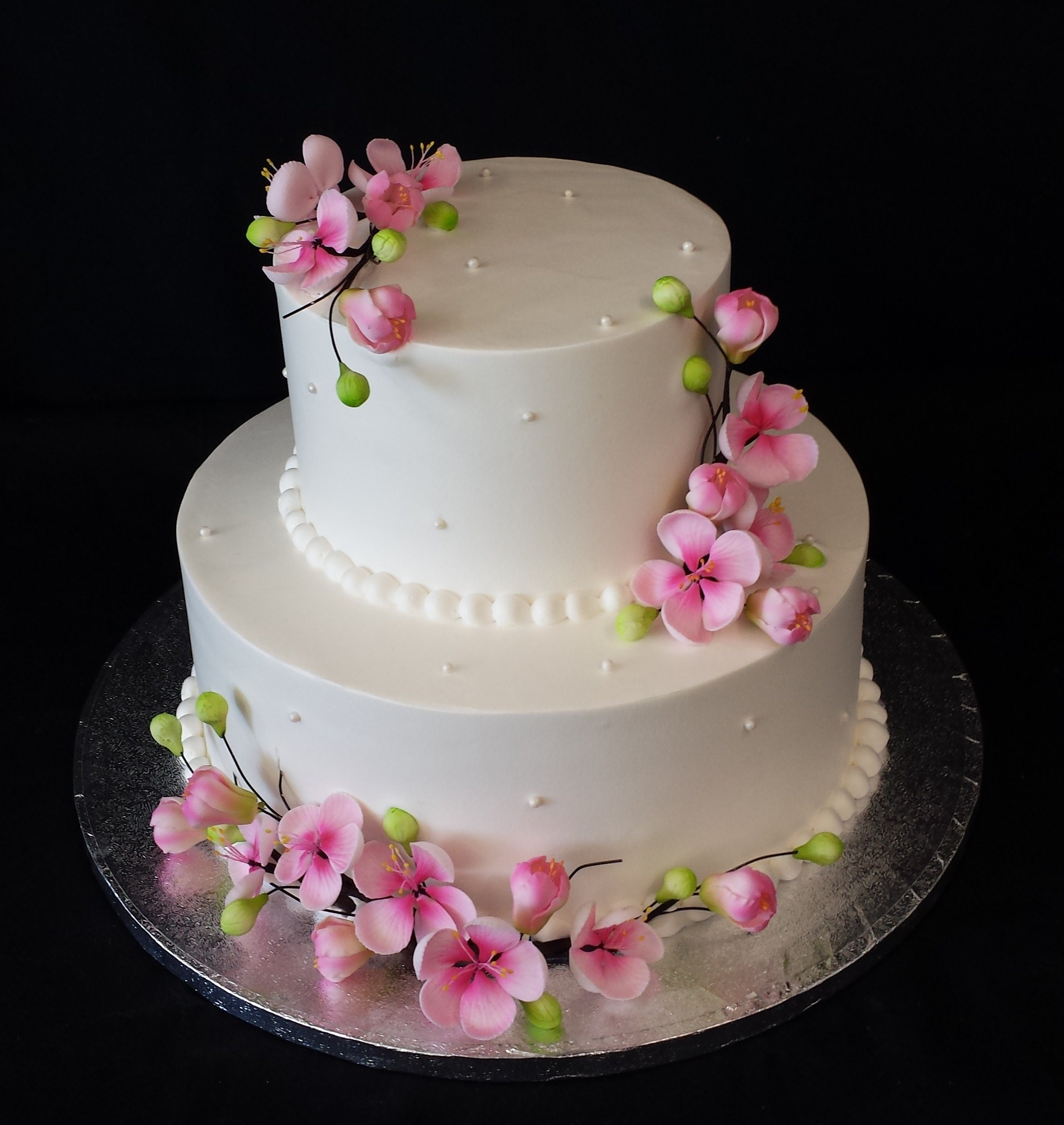 Southwest Michigan Stevensville St Joseph Mi Bakery Wedding Birthday